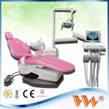 Dental Chair manufacturing and trading combo