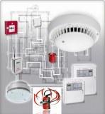 S.S.I ( systéme de sécurité incendie ) maroc