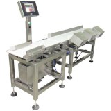 Checkweigher for food & beverage