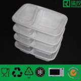PP Plastic Food Container