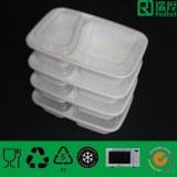 PP Plastic Food Container
