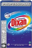 Dixan powder 100sc/6,5kg extreme power