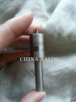 Engine nozzle DLLA140S64F DLLA145S69F S type