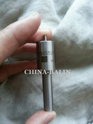 S type nozzle DLLA145S73F in high quality