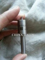 Injector nozzle DLL140S56F DLLA145S50F