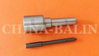 Common Rail Nozzle DLLA142P1709 in high quality