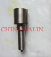 Engine nozzle DLLA148P1067 Common rail