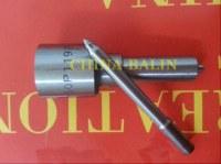 Common rail nozzle DLLA150P1197