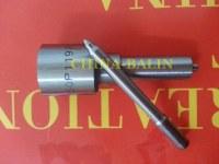 Common rail injector nozzle DLLA150P1197