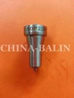 Yanmar nozzle DLLA150P224, DLLA150P255
