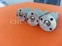 Common rail injector nozzle DLLA152P1768 DLLA149P1724