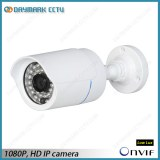 P2P HD IP Camera CCTV Cloud Storage