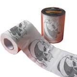 L'impression bobine papier papier tambour