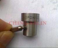 ZEXEL nozzle DN0PDN122,105007-1223