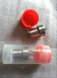 Pump nozzle 105007-1240 DN0PDN124