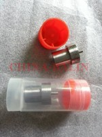 Fuel injection nozzle DN0PDN124, 105007-1240 for ZEXEL