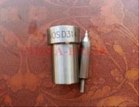Diesel nozzle 0 434 250 176 DN0SD314