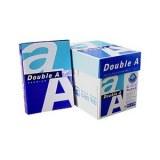Vendez une double copie papier A4 80 g / m²