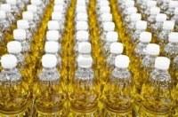 De tournesol, l'huile d'olive , huile de canola , l'huile de soja , huile de poisson , maïs