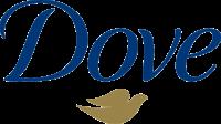 Produits Dove, différents formats
