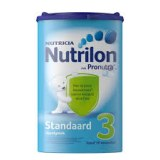 Nutrilon Standaard 1,2,3,4,5 Infant Milk Powder