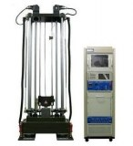 DP-1200-18 High-acceleration shock tester