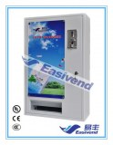 Hot product!!! Tissue Vending Machine