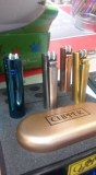 Cheap disposable custom clipper lighters