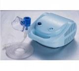La chine offre ce masque nébuliseur à domicile medical nébuliseur accessoires