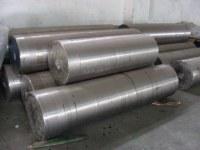 GR1 pure titanium ingot