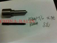 Common rail nozzle DSLA143P970