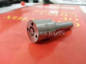 Common rail nozzle 0 433 175 395, DSLA154P1320