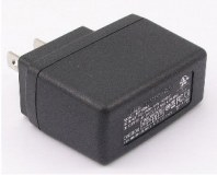 6W power supply, ac power supply, universal adapter, ac dc adapter