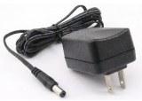 EA1006F 6W adaptateur, adaptateur secteur, adaptateur secteur, adaptateur secteur ordin...