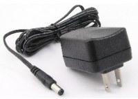 EA1006F 6W adaptateur, adaptateur secteur, adaptateur secteur, adaptateur secteur ordinateur portable, ordinateur portable adaptateur, adaptateur usb, adaptateur universel, ac / dc adaptateur
