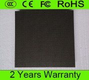 P5 Outdoor SMD Full Color Advertising LED Display Screen Module