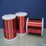 Xinxiang bashan 0.25mm edm brass wire