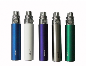Best quality ego-t battery 650/900/1100mAh