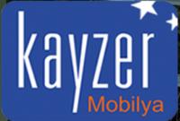 Nous sommes une société turque qui produit et exporte des matelas et des sommiers de...