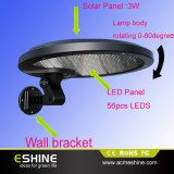 Home Application solar light with Normal Application