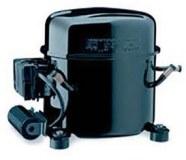 Embraco air compressor