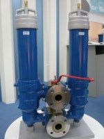 EPE Industrial Filters