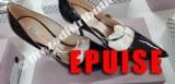 Chaussures femme Furla