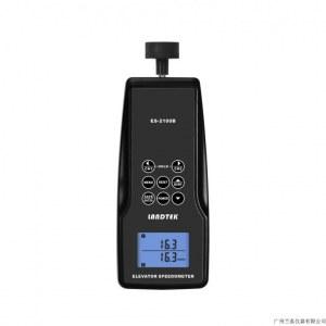 Elevator Speedometer (Statistical Type) ES-2100B