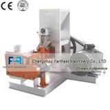 Factory Supply Pet Food Dry Extruder