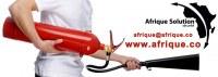 Cote d'ivoire extincteur Abidjan/ Sécurité incendie
