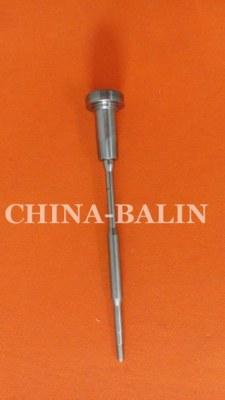 BOSCH F00RJ02175, F00RJ02466 Injector valves
