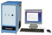 Fabric Ultraviolet Tester