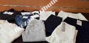 Textile Miss Sixty