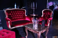 Grossiste meuble baroque
